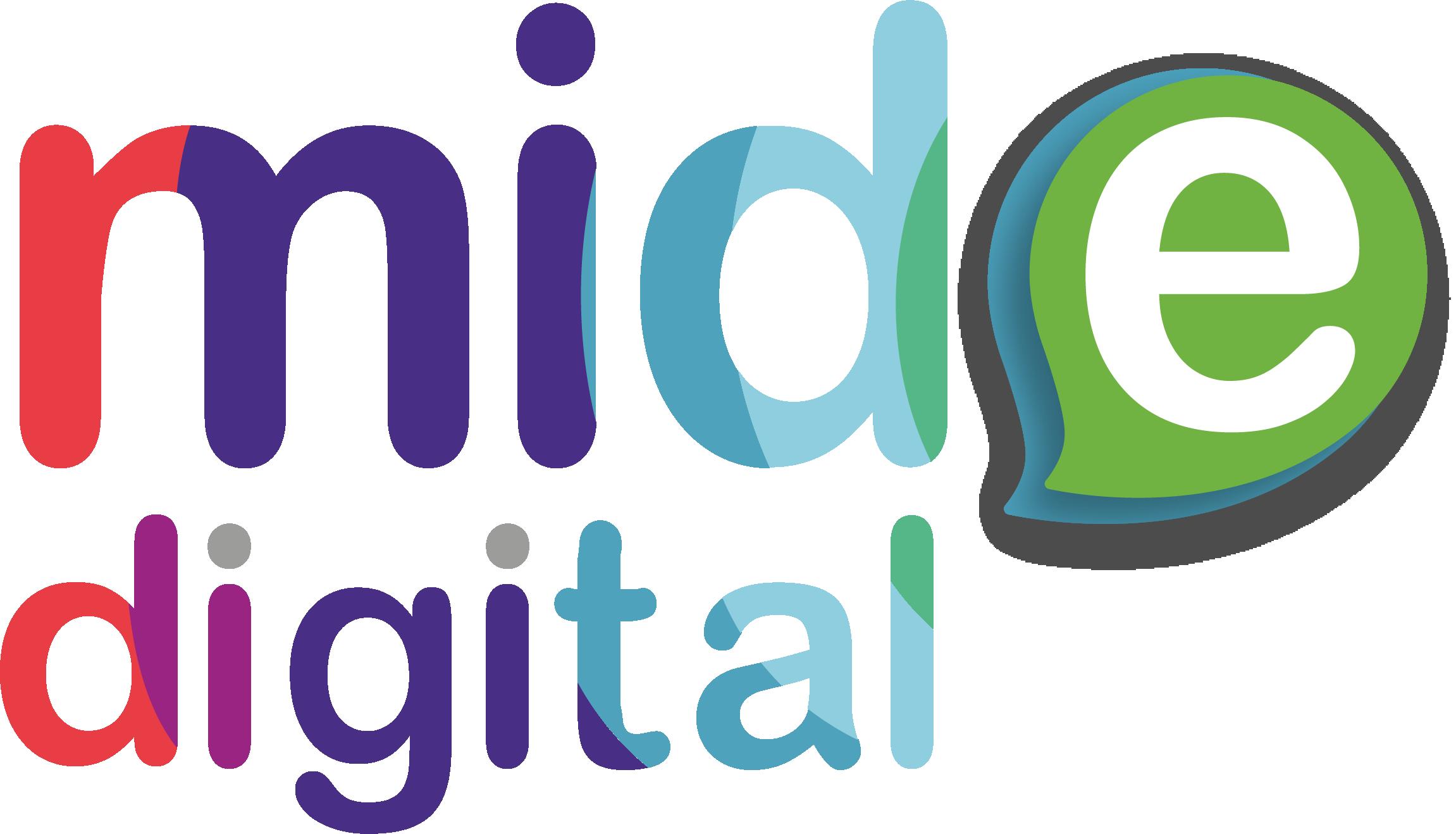 logo-mide-digital