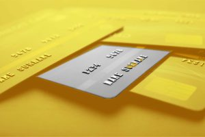 Banxico amplía apoyos al sistema financiero