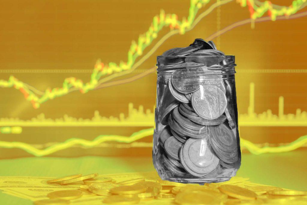 Mejoran previsiones de recuperación ecoómica