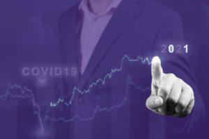 recuperación económica con buenas proyecciones